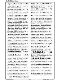 Installierte Schriften von Borders - Cataneo - Werbetechnik - Limmer