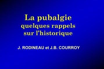 13-historique-rodine.. - Centre de Biologie et Médecine du Sport de ...