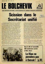 décembre 1979