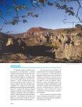 As unidades de conservação do - Ainfo - Page 2