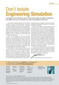 Simulation - ANSYS - Page 3