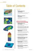 Simulation - ANSYS - Page 4
