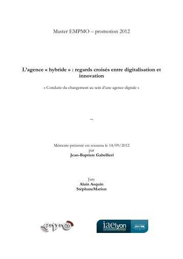 télécharger - Jean-Baptiste Gabellieri