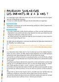 SCOLARISER - IEN 10e circonscription Nanterre 2 - Page 4