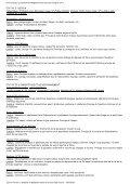 les élixirs floraux - Page 4