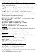 les élixirs floraux - Page 5
