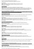 les élixirs floraux - Page 6