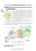Rapport Boischaut Sud - ADAR - Page 4