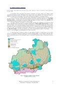 Rapport Boischaut Sud - ADAR - Page 5