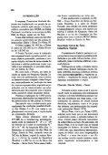 solos do projeto tucumã - Embrapa - Page 5
