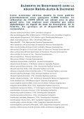 n°12 - Histoires Naturelles - Page 2