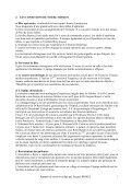 Rapport de la mission opératoire de fistules obstétricales à Tanguiéta - Page 2