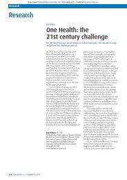 Cover June 11.indd - Avian Influenza Toolkit