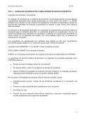 Materiales de Lectura y Estudio - cursos o no. AIU - Page 4