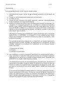 Materiales de Lectura y Estudio - cursos o no. AIU - Page 5