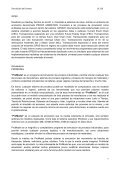 Materiales de Lectura y Estudio - cursos o no. AIU - Page 7
