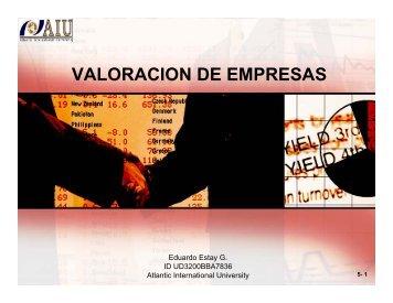 View/Download - Atlantic International University