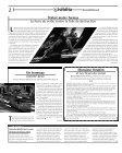 visibilia n. 2 - Regione Autonoma Valle d'Aosta - Page 2