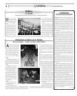 visibilia n. 2 - Regione Autonoma Valle d'Aosta - Page 4