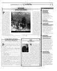 visibilia n. 2 - Regione Autonoma Valle d'Aosta - Page 5