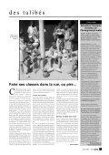 TelQuel n°1 - Contrechamps - Page 3