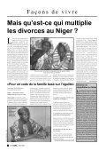TelQuel n°1 - Contrechamps - Page 4
