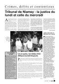 TelQuel n°1 - Contrechamps - Page 5