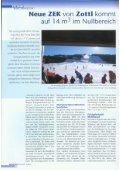 Die Snowwhite von Zottl - Snow+Promotion - Seite 3
