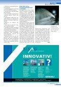 Die Snowwhite von Zottl - Snow+Promotion - Seite 6