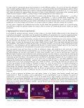 Yann Geslin et Noémie Sprenger-Ohana - Electroacoustic Music ... - Page 4