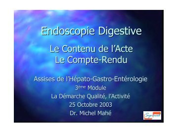 1 -DIA MAHE.ppt [Lecture seule] - Synmad