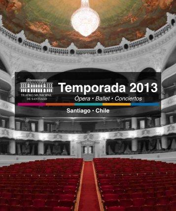Brochure_TMS_2013BAJA