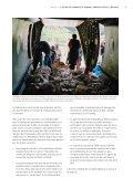 L'avenir du commerce de minerais congolais dans ... - Global Witness - Page 5