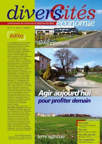 Télécharger - Communauté de Communes de Maizières-lès-Metz