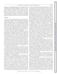 Macrophages and skeletal muscle regeneration: a clodronate ... - Page 3