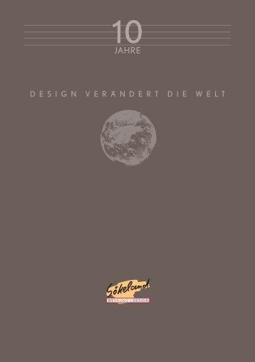 PROBACON - Sökeland Werbung | Design