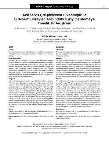 PDF Full Text - JournalAgent