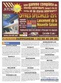 67Sud du 25/02 : Télécharger maintenant - Echo d'alsace - Page 2