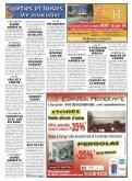 67Sud du 25/02 : Télécharger maintenant - Echo d'alsace - Page 3