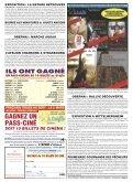 67Sud du 25/02 : Télécharger maintenant - Echo d'alsace - Page 4