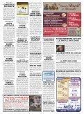 67Sud du 25/02 : Télécharger maintenant - Echo d'alsace - Page 5