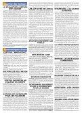 67Sud du 25/02 : Télécharger maintenant - Echo d'alsace - Page 6