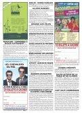 67Sud du 25/02 : Télécharger maintenant - Echo d'alsace - Page 7