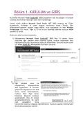 Bilgisayara Giriş - Akademik Personel Bilgi Bankası - Kocaeli ... - Page 2
