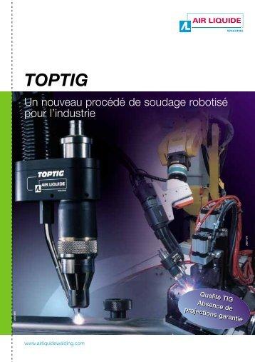 TOPTIG Ed2_W0000260355_FR - Air Liquide Welding