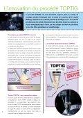 TOPTIG Ed2_W0000260355_FR - Air Liquide Welding - Page 2