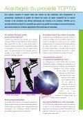 TOPTIG Ed2_W0000260355_FR - Air Liquide Welding - Page 3