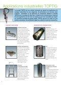 TOPTIG Ed2_W0000260355_FR - Air Liquide Welding - Page 4