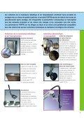 TOPTIG Ed2_W0000260355_FR - Air Liquide Welding - Page 5