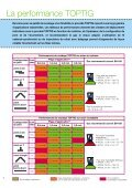 TOPTIG Ed2_W0000260355_FR - Air Liquide Welding - Page 6